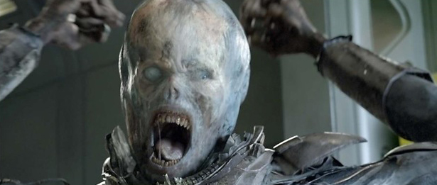 Prometheus FX skip crop