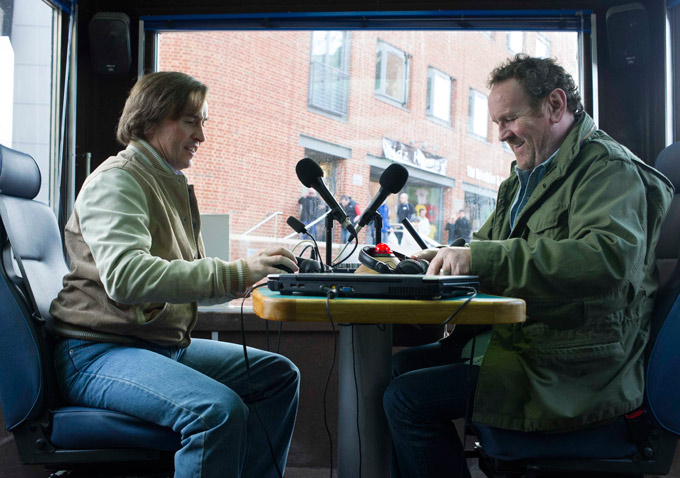 Steve Coogan-Colm Meaney-680