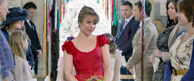 About Time Rachel McAdams (skip crop)