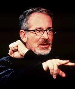 magic and light the films of steven spielberg chapter  this