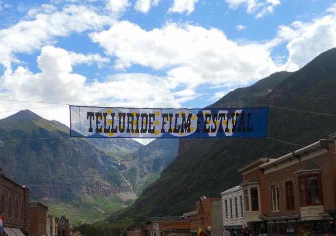Telluride Film Festival Banner-2013-680
