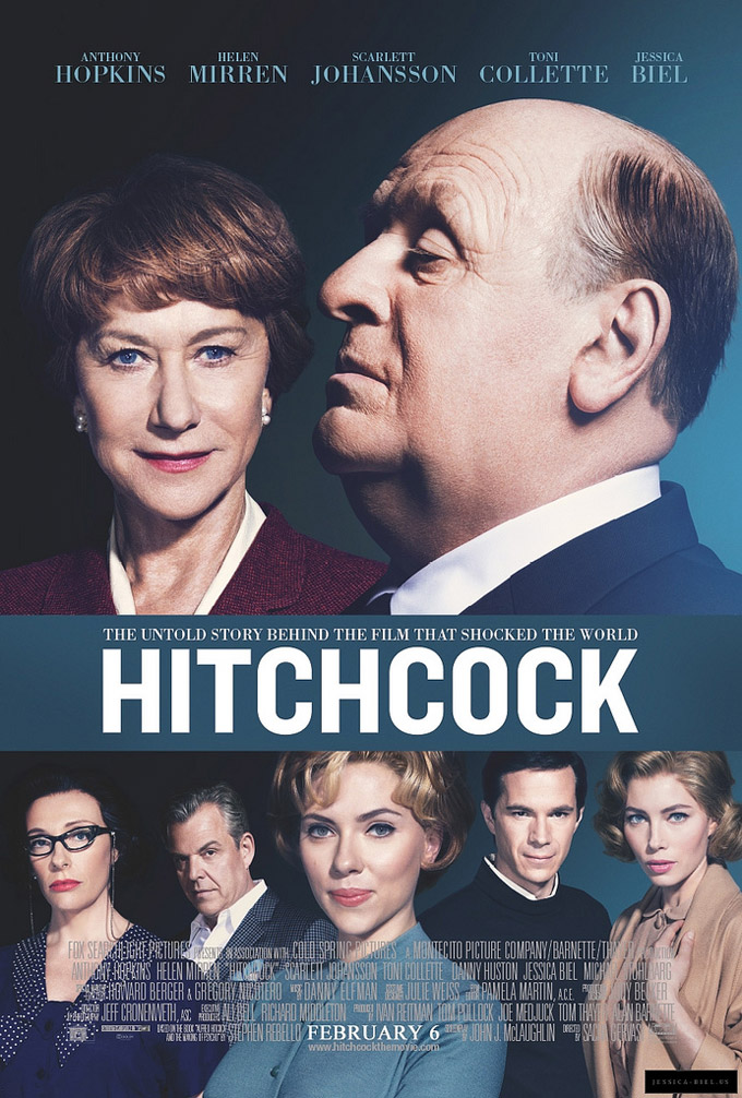 Hitchcock poster(skip)