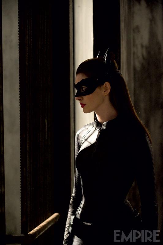 The Dark Knight Rises Anne Hathaway vertical skip crop