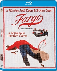 ethan coens essay introduction to the screenplay fargo On writing, 'lebowski' and literally herding cats inside llewyn 'lebowski' and literally herding cats and ethan coen wrote and directed fargo.
