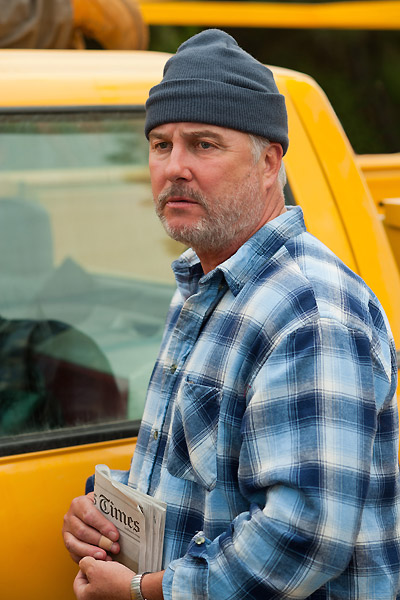 William Petersen Seeking A Friend For The End Of The World skip crop
