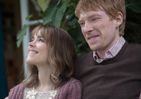 McAdams-Gleeson-About Time-485