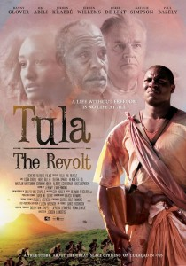 Closing Night: 'Tula: The Revolt'