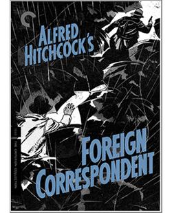 Foreign Correspondent-250