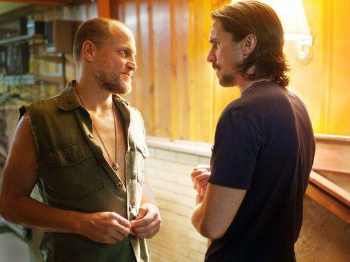 Out Of The Furnace Christian Bale Woody Harrelson (skip crop)
