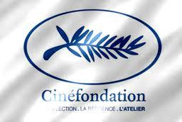 cine foundation 2