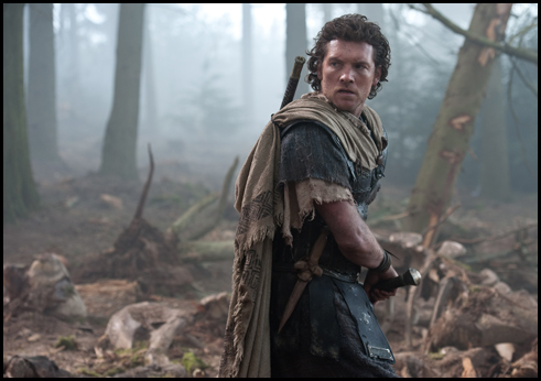 Sam Worthington-Wrath-485