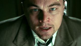 Leonardo DaCaprio