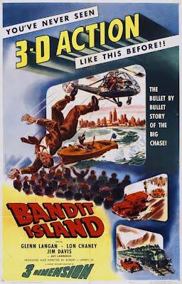 Bandit Island-3-D-256