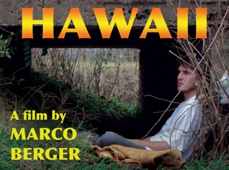 """Hawaii - A film by Marco Berger"""