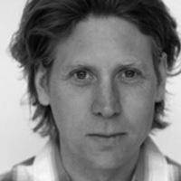 David K. Ross