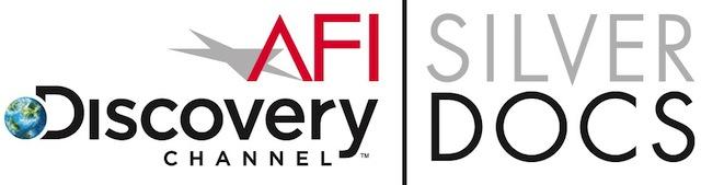 AFI Silver Docs