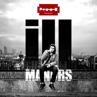 Ill Manors Soundtrack