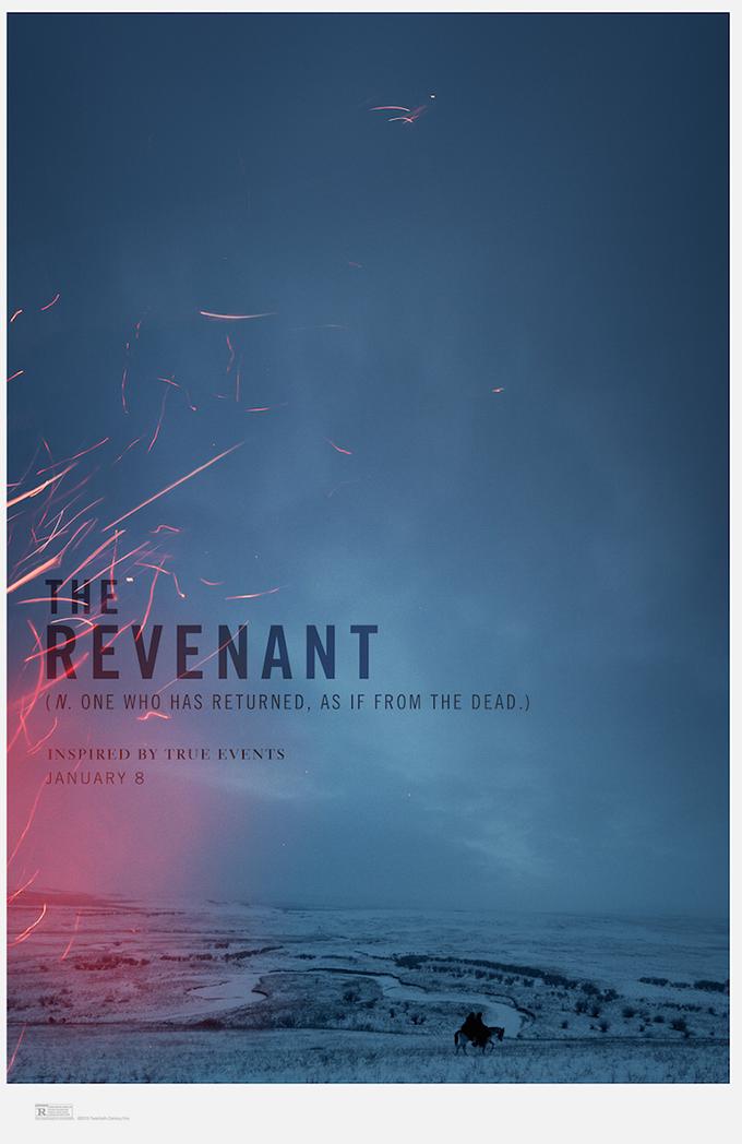 «Смотреть В Хорошем Качестве Онлайн Фильм Выживший» — 2014