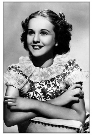 deanna durbin becausedeanna durbin society, deanna durbin night and day, deanna durbin height, deanna durbin amapola, deanna durbin filmography, deanna durbin russian medley, deanna durbin films, deanna durbin one fine day, deanna durbin photo gallery, deanna durbin ave maria, deanna durbin youtube, deanna durbin movies, deanna durbin russian folk song, deanna durbin because, deanna durbin pronunciation, deanna durbin, deanna durbin songs, deanna durbin danny boy, deanna durbin death, deanna durbin nessun dorma