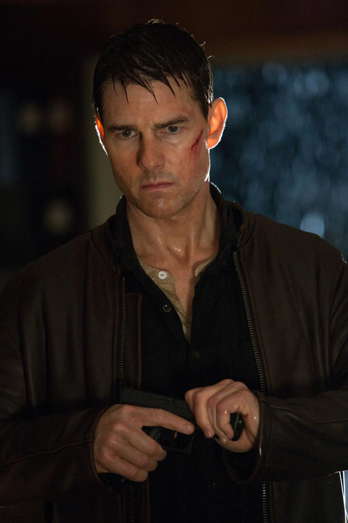 Jack Reacher skip crop