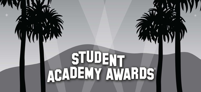 Student Academy Awards