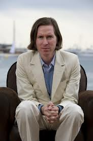 Wes anderson 23