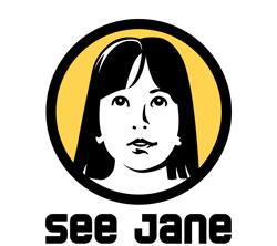 See Jane