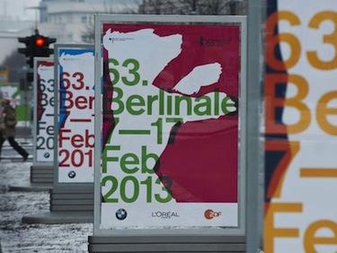 BErlin 64