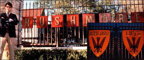 GBH, wrought iron fences (skip)