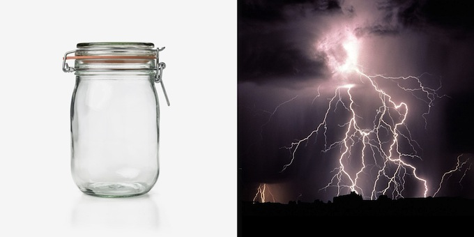 Investing is like lightning in a bottle, once investors find a team that delivers, they go back to them.