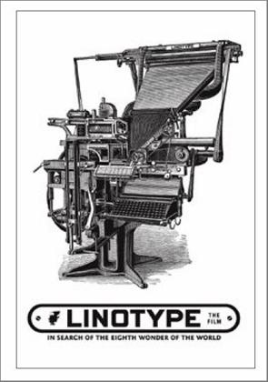 Linotype-1-295