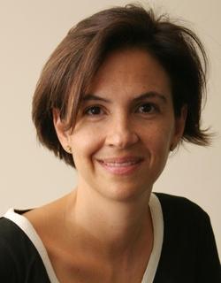 Marina Fuetes