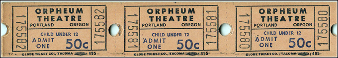 Orpheum Movie Tickets-680