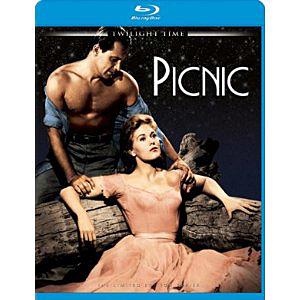 Picnic Blu-ray-300