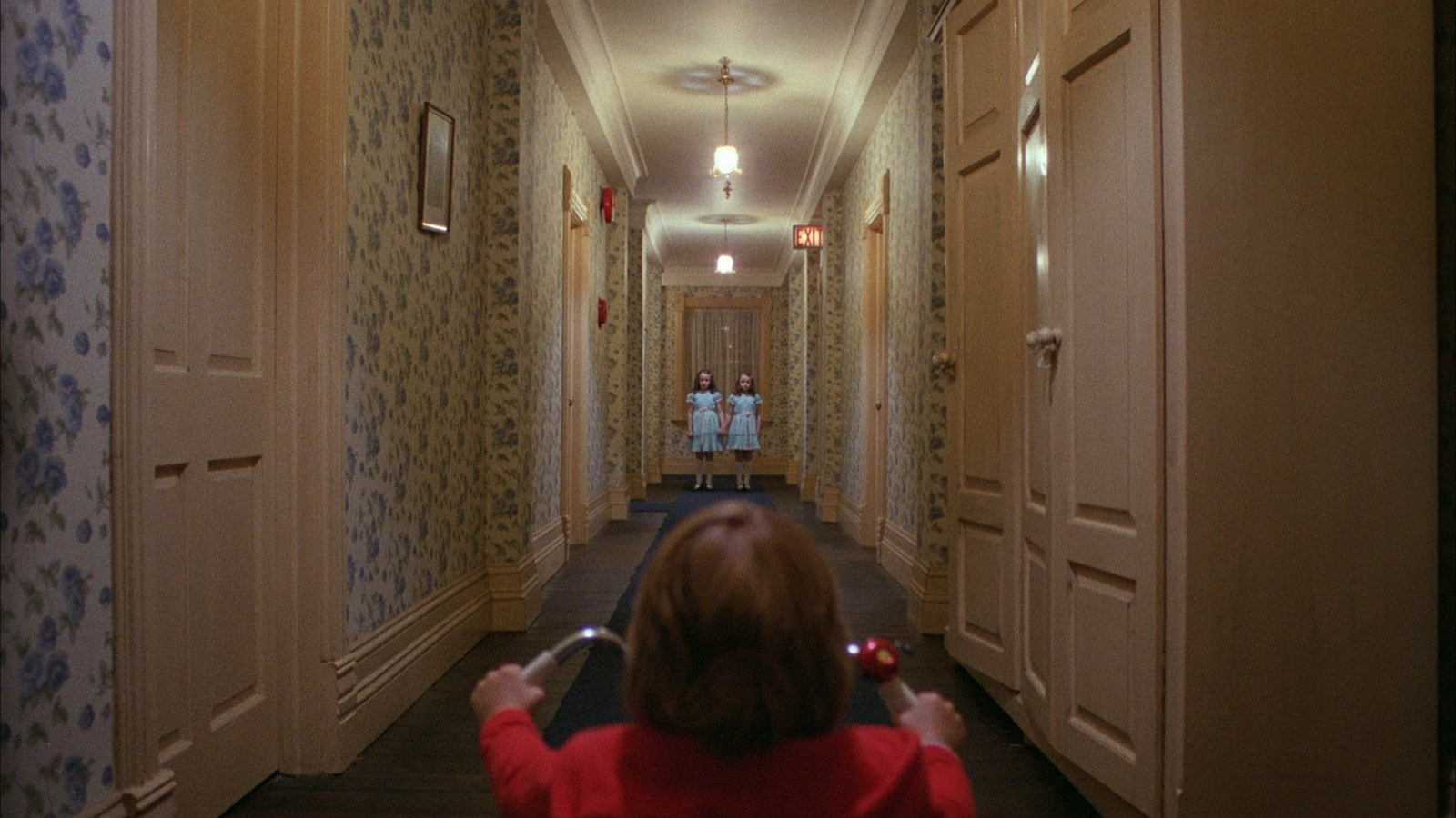 23 7 facts about stanley kubrick u0027s u0027the shining u0027 indiewire