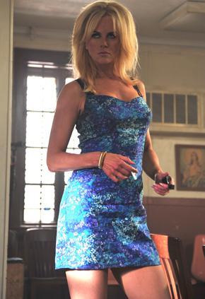 Nicole Kidman-290