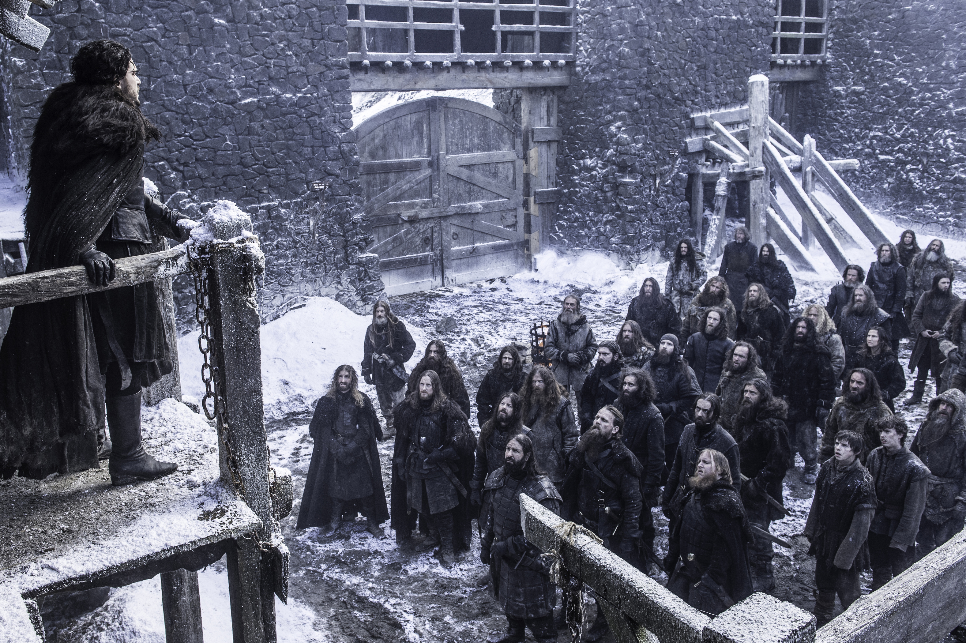 98 game of thrones - photo #29