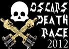 Oscars Death Race 100 dpi