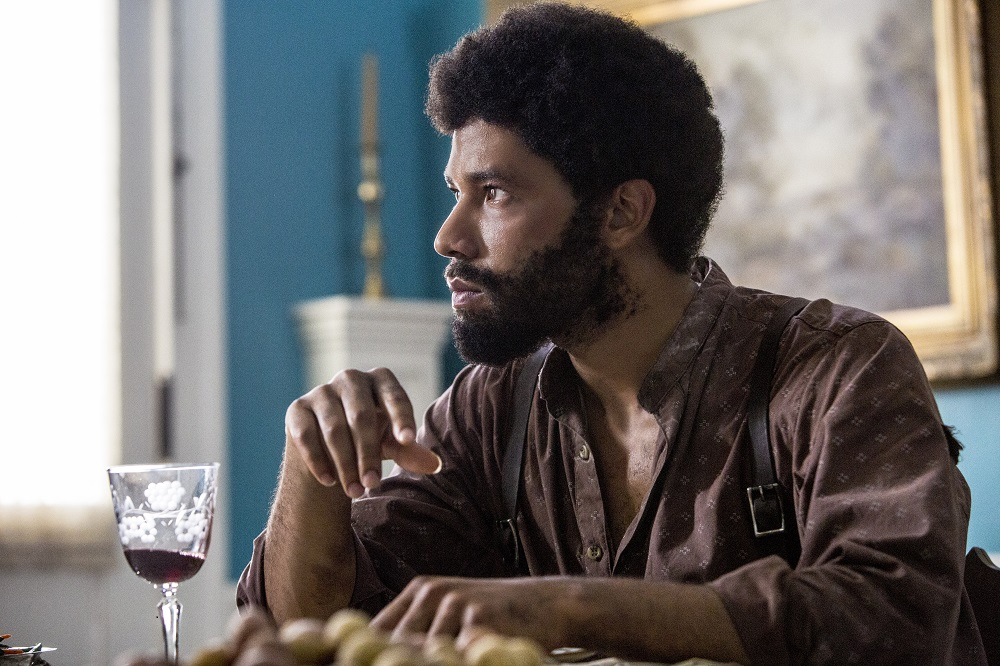 jussie-smollett-will-guest-star-in-wgn-americas-acclaimed-new-hit-series-underground.jpg