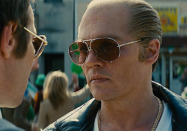 Joel Edgerton -Johnny Depp-375