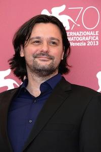 Santiago Palavecino