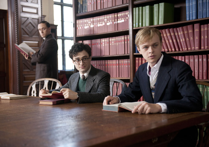 Foster-Radcliffe-DeHaan-Kill Your Darlings-680