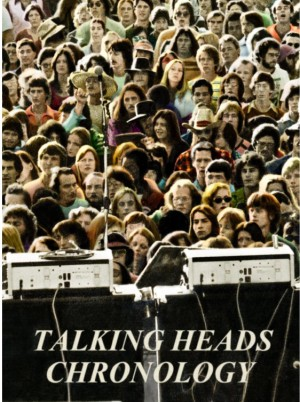 talking-heads-chronology