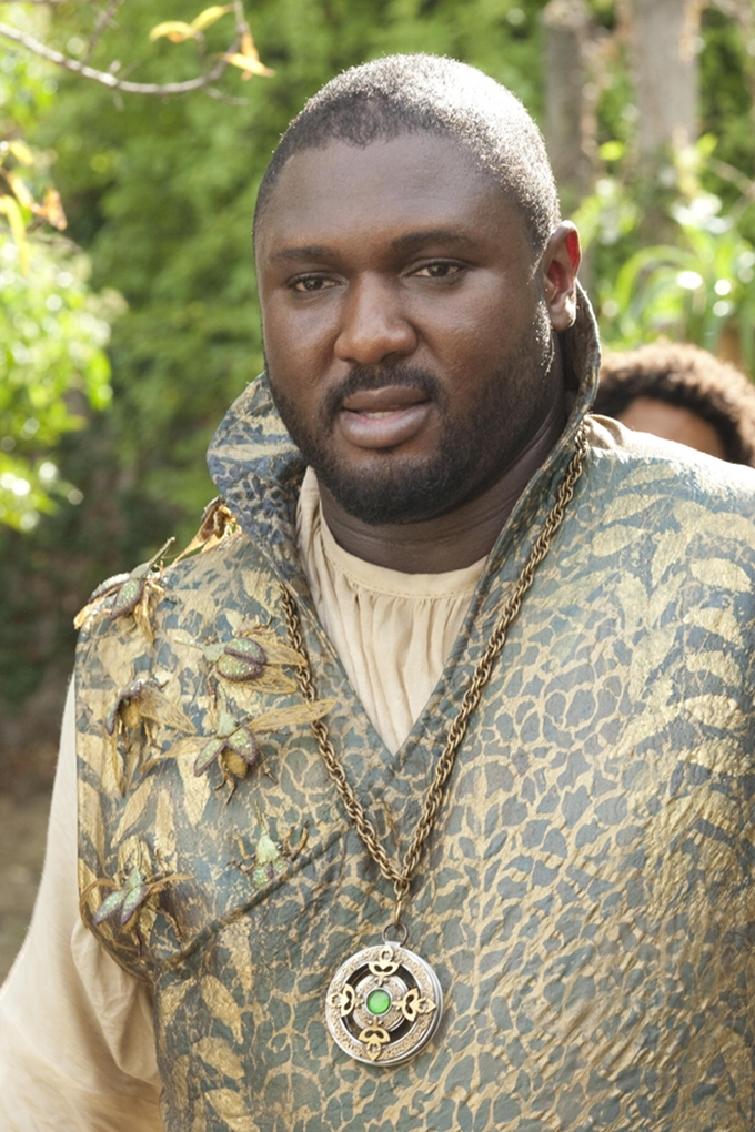 Game Of Thrones Nonso Anozie skip crop
