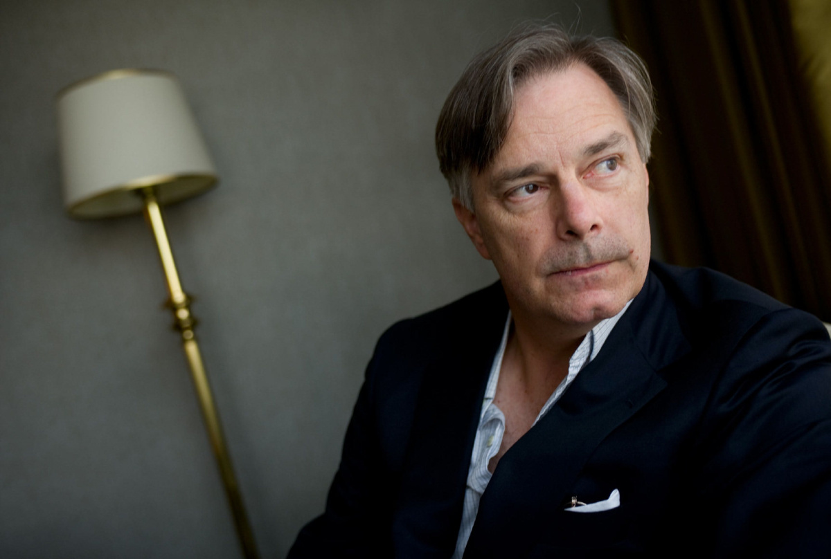 Whit Stillman Amazon Greenlights Two New Pilots Including Whit Stillma