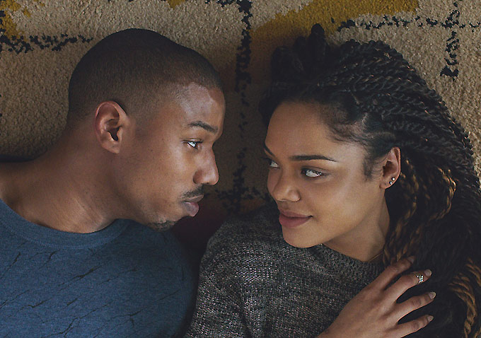 Michael B. Jordan-Tessa Thompson-Creed-680