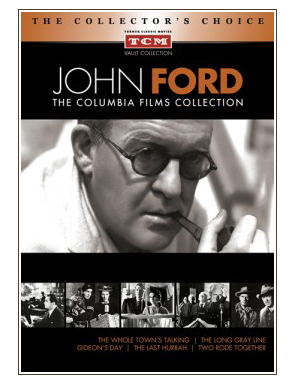 John Ford Collection-295