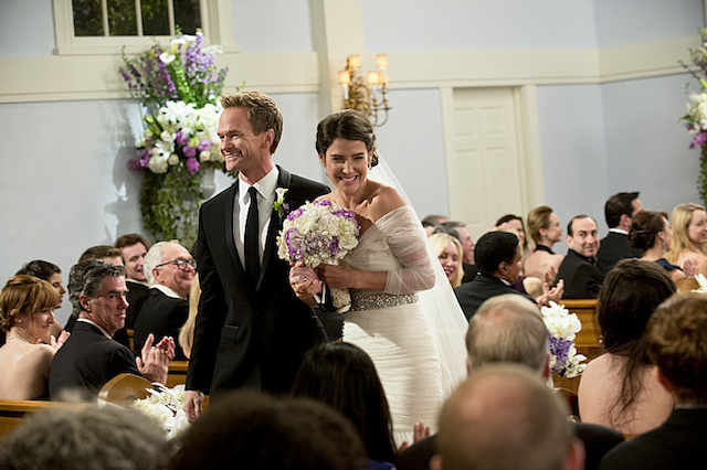 will �how i met your mother� end in tragedy indiewire