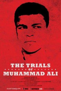Bill Siegel's 'The Trials of Muhammad Ali'