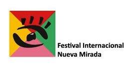 nueva Mirada logo